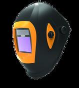 Jackson Safety WH70 BH3 Balder Grand GDS Automatik Schweißerhelm