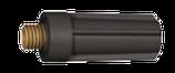 Brennerkappe mittel SR9/20