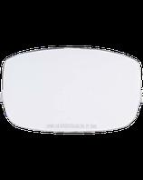 Speedglas Vorsatzscheibe 9002NC