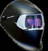3M Speedglas Automatik Schweißerhelm 100V für Einsteiger