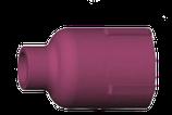 Jumbo-Ausführung für Gaslinse