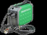 Migatronic Focus Stick 120 E PFC gebraucht