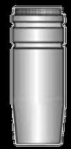 Gasdüse RAUCH-250/330 kon-15