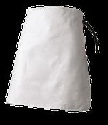 Schweißer - Bockschürze aus Rind Spaltleder 60 x 70 cm