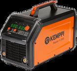 Kemppi Master S 500 / 500Cel