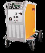 REHM MEGA.PULS FOCUS 430 Wassergekühlt kompakt mit div. Extras