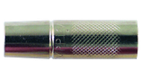 Gasdüse Standard NW 14