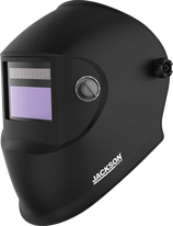 Jackson WH20 Aspire ES Automatik Schweißerhelm
