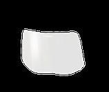 3M Speedglas Vorsatzscheibe 9100 (wählbar 9100V,X,XX,XXi)