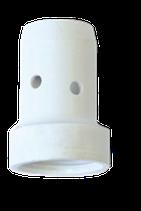 Gasverteiler Typ 401/501