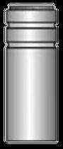 Gasdüse RAUCH-250/330 zyl-18