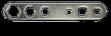 Mehrfach-Düsenschlüssel
