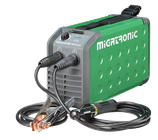 Migatronic Focus Stick 161 E PFC (Monatsmiete)
