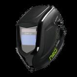 Optrel p550 Neo schwarz Automatik Schweißhelm mit Echtfarbkassette