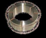 Schweißdraht MIG MT SG2 Ti vb 0,8mm 15kg (wie Zinkromax)