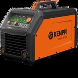 Kemppi Master S 400 / 400Cel (Monatsmiete)