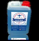 Smoke Oil Rauch Öl Blue Max 5L Kanister
