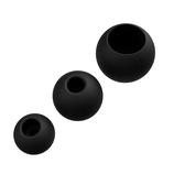 Stopper Balls