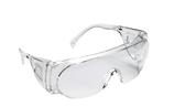 Universal Schutzbrille