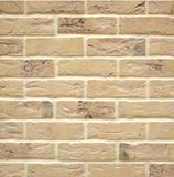 Knightsbridge Buff Multi - Standard Brick Slips