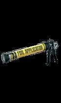 Foil Pack Applicator Gun