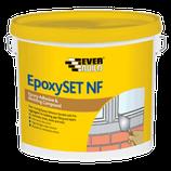 Everbuild EpoxySET NF