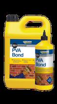 501 PVA Bond