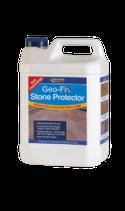 Sealer - Geo-Fix Stone Protector - 5L