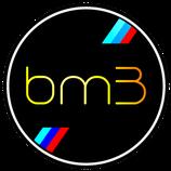 商品名 BOOTMOD3 S63TU - BMW F10 F12 F13 F85 F86 M5 M6 X5M X6M TUNE