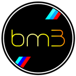 商品名 BOOTMOD3 S58 - BMW F97 F98 X3M X4M COMPETITION TUNE