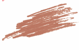 Lipstick Nr 203