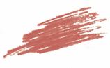 Lipstick Nr 201