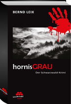 hornisGRAU