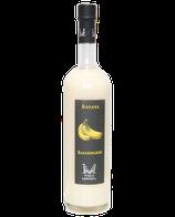 Villa Laviosa Likör Banana 0,5l