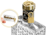 GODFATHER Ultra Premium Russian Vodka
