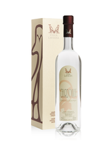 Grappa Chardonnay 0,7 l