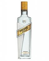 PRIME PREMIUM Vodka