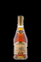 ARAKS Brandy 0,7 l