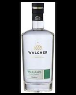 Williams Classic 1,0 l