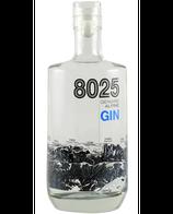 Villa Laviosa Alpine Gin 0,5l