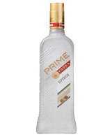 PRIME SUPERIOR Vodka