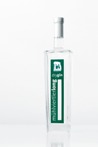 Dambachler Long Dry Gin