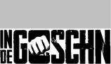 GOSCHI-CLUB-SILBER
