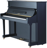 Piano vertical A.Geyer U115