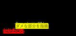すごい求人票セミナー【プロ向け】弱点診断ツールほか11万5千円分の特典付(事前決済)