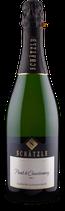 Pinot & Chardonnay Brut