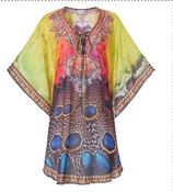 Beach dress 92cm