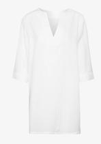 Vibrant tunic