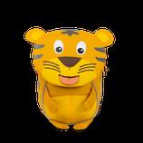 AFFENZAHN -  Kleiner Freund Tiger