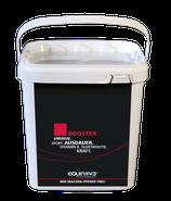 Höveler - Booster - 2,5 Kg Eimer - Lieferung FREI HAUS